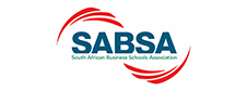 South African Business Schools Association
