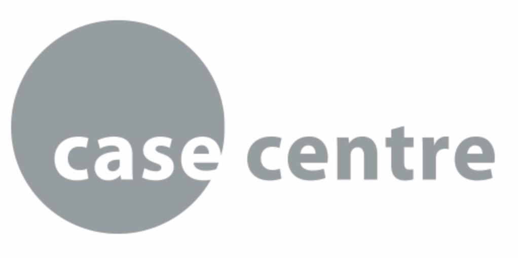 The Case Centre